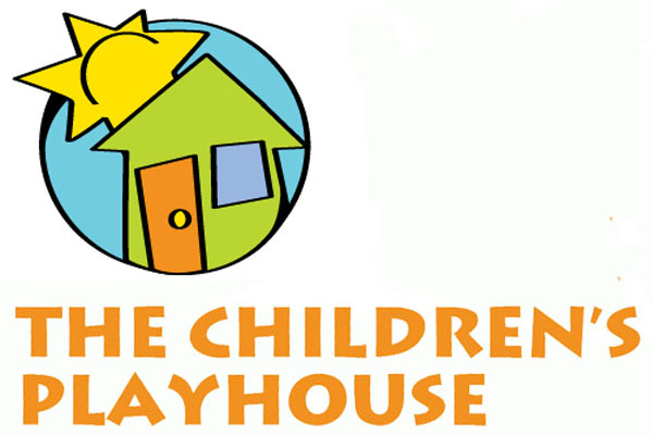 The Children's Playhouse- Boone, NC